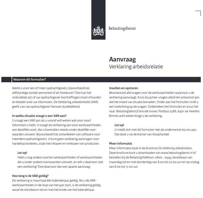 Aanvraag Verklaring arbeidsrelatie - aanvraag_verklaring_arbeidsrelatie_lh0931z10plfol.pdf